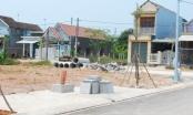 Quảng Ngãi chấn chỉnh hoạt động chuyển quyền sử dụng đất của hộ gia đình, cá nhân
