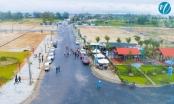 Quảng Nam: Thông qua đề án thành lập thêm 5 phường tại thị xã Điện Bàn