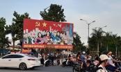 Đà Nẵng: Hạn chế tổ chức các sự kiện đông người, các lễ hội trước và trong Tết