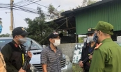 Đà Nẵng: Phát hiện 2 vụ nhập cảnh, vận chuyển trái phép người Trung Quốc