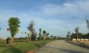 Công bố danh sách 23 dự án bất động sản ở Quảng Nam đã có sổ đỏ