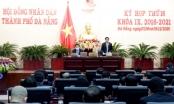 Đà Nẵng: Bắt đầu nhận hồ sơ ứng cử đại biểu Quốc hội và HĐND thành phố