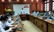 Quảng Nam: Lãnh đạo tỉnh tổ chức tiếp doanh nghiệp định kỳ ngày 5 hàng tháng
