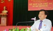 Quảng Ngãi: Ông Nguyễn Mạnh Cường làm Chủ tịch UBND huyện Sơn Tịnh