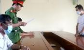 Quảng Ngãi: Phó giám đốc bắt tay cùng thủ quỹ lừa đảo trên 23 tỷ đồng