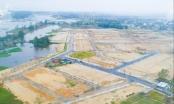 Quảng Nam họp bàn thông qua các đồ án quy hoạch sông Cổ Cò