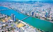 Phê duyệt Điều chỉnh quy hoạch chung TP Đà Nẵng đến năm 2030, tầm nhìn năm 2045