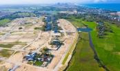 Quảng Nam: Sớm triển khai khởi công xây dựng cầu Nghĩa Tự bắt qua sông Cổ Cò