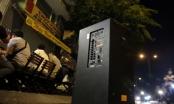 Đà Nẵng: Xử phạt nghiêm các trường hợp vi phạm ô nhiễm tiếng ồn từ ngày 1/6