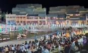 Quảng Nam: Hội An tổ chức nhiều sự kiện văn hóa nghệ thuật để hút du khách