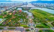 Đà Nẵng: Mời tham gia đề xuất phương án quy hoạch phân khu tỷ lệ 1/2.000
