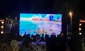 Thu hút du khách du lịch Đà Nẵng qua chương trình Miền Di sản diệu kỳ