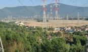 Thủ tướng yêu cầu đẩy nhanh giải phóng mặt bằng công trình đường dây 500 kV mạch 3