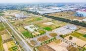 Quảng Nam: Ưu tiên thu hút các dự án công nghệ cao vào KCN Điện Nam - Điện Ngọc