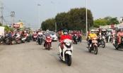 Quảng Nam: Sẵn sàng tăng tốc cùng làn sóng phát triển BĐS công nghiệp ven biển