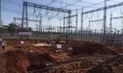 Quảng Ngãi: Khẩn trương bàn giao mặt bằng dự án điện 500kV mạch 3 tại huyện Bình Sơn