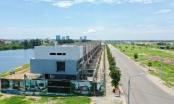 Sở Xây dựng Đà Nẵng chấn chỉnh tình trạng giao dịch bất động sản chưa đủ điều kiện