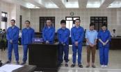 Xét xử đường dây đưa người Trung Quốc nhập cảnh vào Đà Nẵng