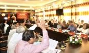 Quảng Nam công bố danh sách 10 người đủ tiêu chuẩn ứng cử đại biểu Quốc hội