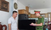 Đà Nẵng: Tự nhận chủ đất, giám đốc Công ty BĐS lừa đảo 8 tỷ đồng