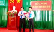 Ông Đỗ Quang Nghĩa làm Phó giám đốc Sở Thông tin và Truyền thông Quảng Ngãi