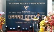 Đà Nẵng: Ra mắt thương hiệu đầu tư tài chính và bất động sản