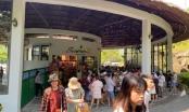 Dự kiến gần 130.000 lượt khách nội địa đổ về Đà Nẵng dịp nghỉ lễ