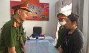 Quảng Nam: Lừa bán đất để chiếm đoạt tài sản người cho vay tiền