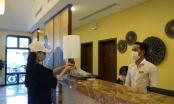 Quảng Nam: Hỗ trợ chuyên gia, lao động ở các địa phương có dịch lưu trú tại tỉnh