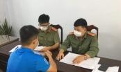 Đà Nẵng: Chủ tiệm sửa điện thoại tung kết quả xét nghiệm Covid-19 giả lên mạng xã hội