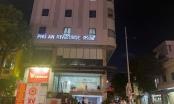 Ca nghi nhiễm Covid-19 thứ 2 trong cộng đồng tại Đà Nẵng đã đi những đâu?