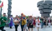 Quảng Nam: Giảm phí tham quan và hỗ trợ phục hồi, phát triển du lịch sau dịch bệnh