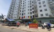 Công bố thêm lịch trình 4 ca nghi mắc Covid-19 mới tại Đà Nẵng