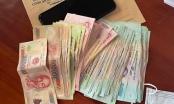 Quảng Nam: Triệt phá riệt phá đường dây đánh bạc hơn 20 tỷ đồng tại Duy Xuyên