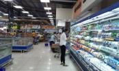 Đà Nẵng: Yêu cầu khai báo y tế online đối với người lao động, kinh doanh ở chợ, siêu thị