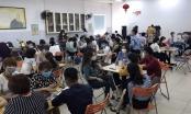 Đà Nẵng: Hơn 100 người của Công ty Liên kết Việt Nam tụ tập bất chấp quy định phòng ngừa dịch bệnh