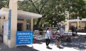 Đà Nẵng cho học sinh THCS, THPT kiểm tra cuối kỳ trực tuyến và trực tiếp