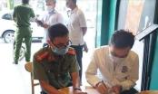 Đà Nẵng: Bắt đối tượng tổ chức đưa 12 người Hàn Quốc nhập cảnh trái phép