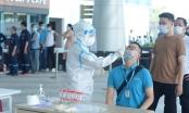 Đà Nẵng: Triển khai xét nghiệm diện rộng tất cả lái xe taxi, xe hợp đồng