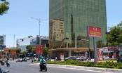 Đà Nẵng: Không tập trung quá 5 người ở nơi công cộng, ngoài phạm vi công sở, bệnh viện