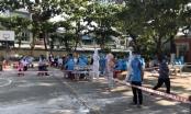 Đà Nẵng đã xét nghiệm gần 135.000 trường hợp chỉ sau 13 ngày