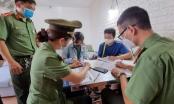 Đà Nẵng: Bắt thêm 2 đối tượng liên quan đường dây đưa người nước ngoài nhập cảnh trái phép