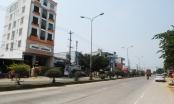 Quảng Ngãi: Rà soát xác định lại tiền thuê đất khách sạn, nhà nghỉ dưỡng