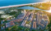 Quảng Nam: Câu chuyện bình ổn giá đất để thu hút vốn đầu tư