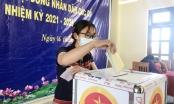 Quảng Nam: Tăng cường công tác phòng chống dịch bệnh trước, trong thời gian bầu cử