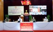 Đà Nẵng: Tiếp xúc cử tri, vận động bầu cử qua hình thức trực tuyến
