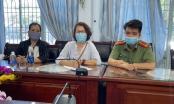 Đà Nẵng: Xử phạt 25 triệu đồng 2 đối tượng vì đăng tin sai sự thật trên facebook