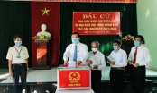 Quảng Nam: Hoàn tất danh sách 57 đại biểu HĐND tỉnh khóa X
