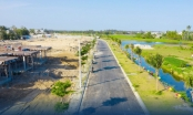 Quảng Nam định hướng phát triển vùng Đông Nam đến năm 2025, tầm nhìn năm 2030