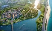 Quảng Nam: Phê duyệt nhà thầu thực hiện dự án Đường vành đai phía Bắc